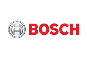 bosch-1.jpg